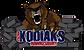 2Silver-Kodiaks-removebg-preview (1).png