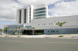HOSPITAL REGIONAL DO CARIRI