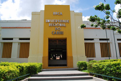 UNIVERSIDADE REGIONAL DO CARIRI