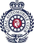 Royal_Automobile_Club_Logo.jpg