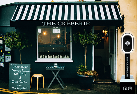 creperie1.png