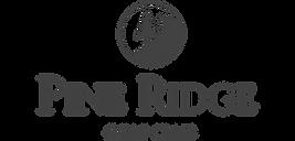 club-logo-pine-ridge-golf-club_edited.png