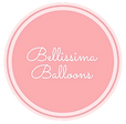 bellissimaballons.png