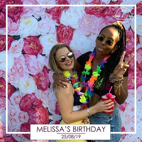 Melissas_Birthday__photo_29.jpeg
