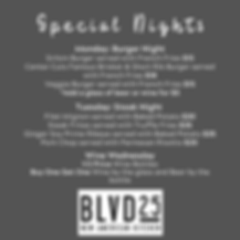 Special Nights (1).png