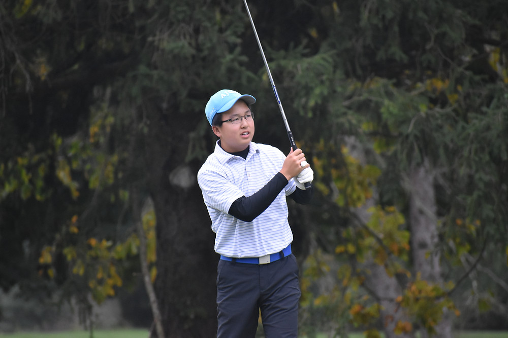 Neil Zhu