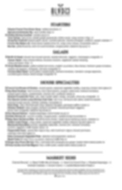 BLVDMENU9619Dinner-page-001.jpg