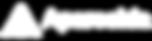Aparecida_Logo_White_Prancheta 1.png
