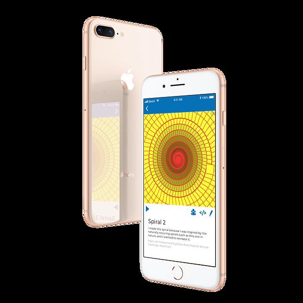 mobile-app-mockup-transparent.png