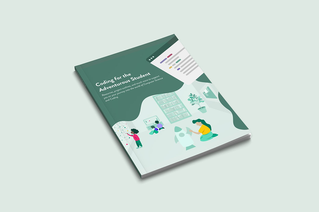 workbook-cover-mockup-3.jpg