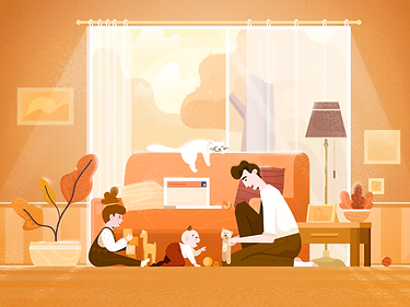 inspration-family-time.png