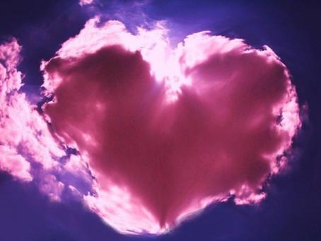 Loving Kindness + Compassion Meditation