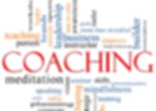coaching mindful.png
