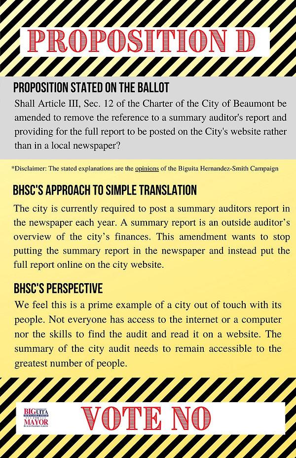 Proposition D.jpg