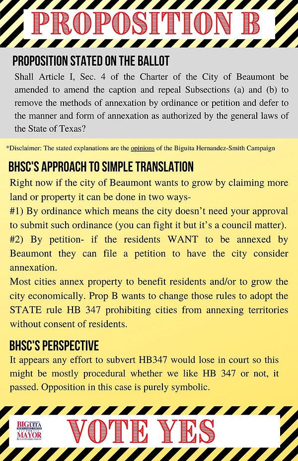 Proposition B.jpg