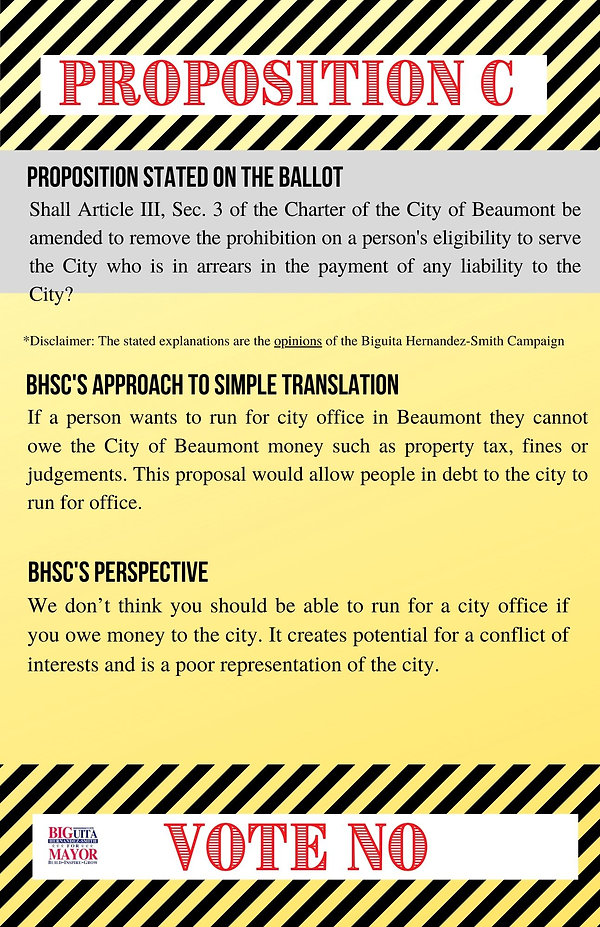 Proposition C.jpg