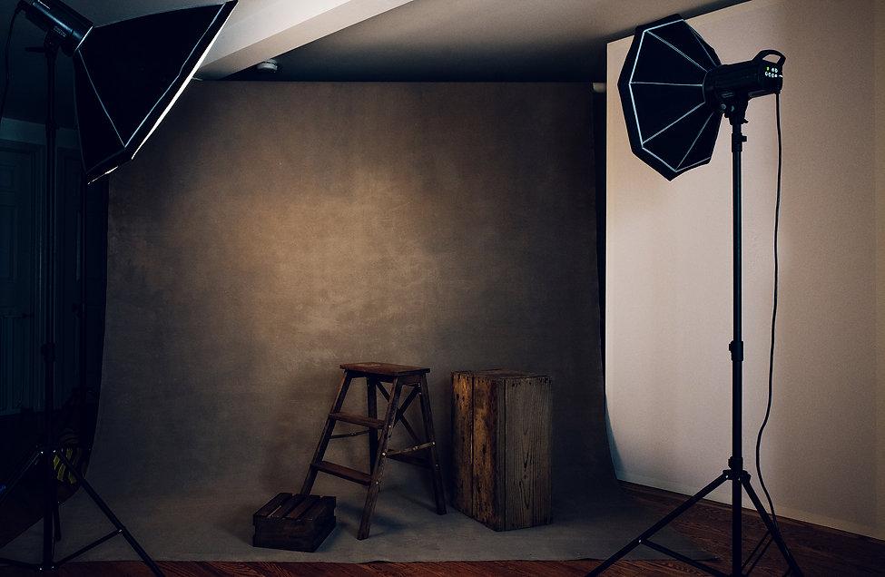 portrait atelier photography studio nyc brooklyn
