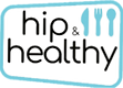 Hip_Healthy_1_edited_edited.png