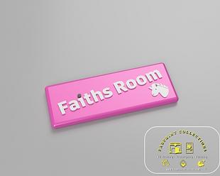 faiths watermark.png