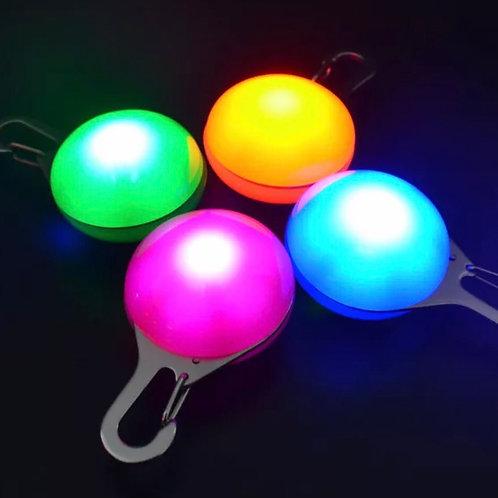 Lala's Glow Charms