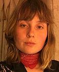 Hannah Brock (2).jpg