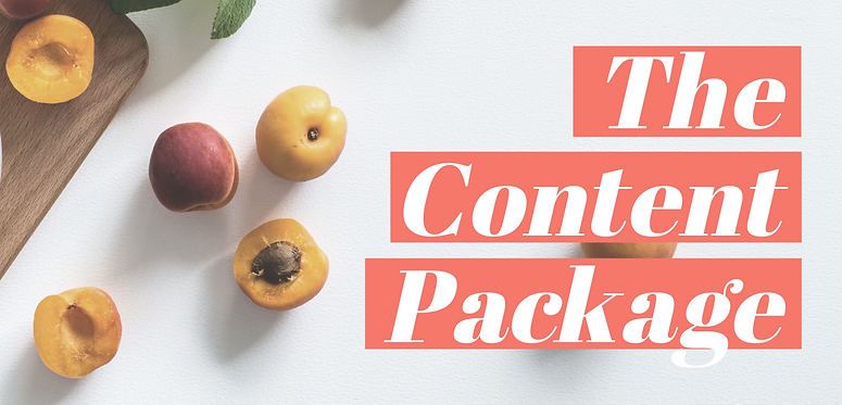 The Content Package Website Banner.png