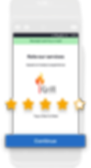 Free Restaurant Email marketing