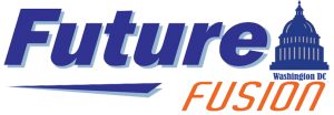 Future Fusion POS