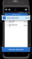 Free Skytab Oracle Mobile POS