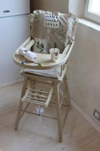 matériel bébé location de vacances uzès gîte de charme