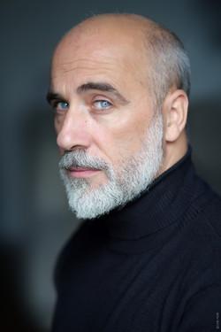 Pierre Azéma
