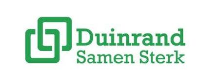 Logo Duinrand Samen Sterk größer.png.jpg