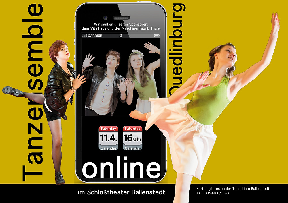 Ballenstedt2015.jpg