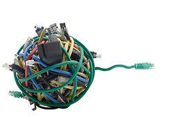 local long distance internet fiber optic optics toll free mpls point to point pri sip trunks voip pbx key system