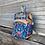 Thumbnail: Teddy Backpack