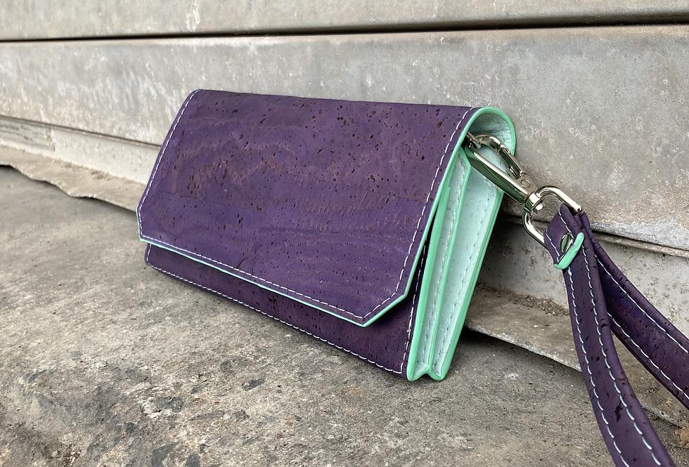 Triskele Wallet