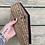 Thumbnail: Coffin Wallet 8