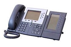 phone system.jpg