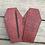 Thumbnail: Coffin Wallet 3