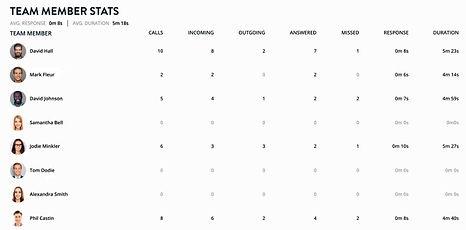 team stats.jpg