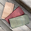 Thumbnail: Triskele Wallet