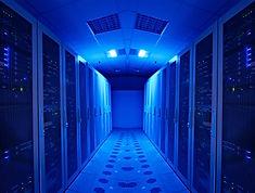 managed services voip pbx high speed fiber optic internet