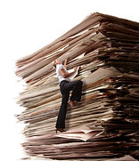 phone bill auditing communications audit