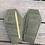 Thumbnail: Coffin Wallet 6