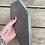 Thumbnail: Coffin Wallet 9