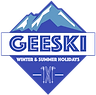 Geeski Logo with no background_edited.pn