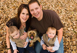 health insurance for the whole family