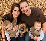 Glisson Insurance Family Insurance