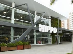 Foto_3_-Hippo_Supermercados_-_loja_Palho