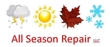 All Season Repair
